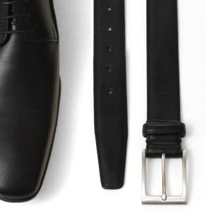 belts for men 2 basic belts comp