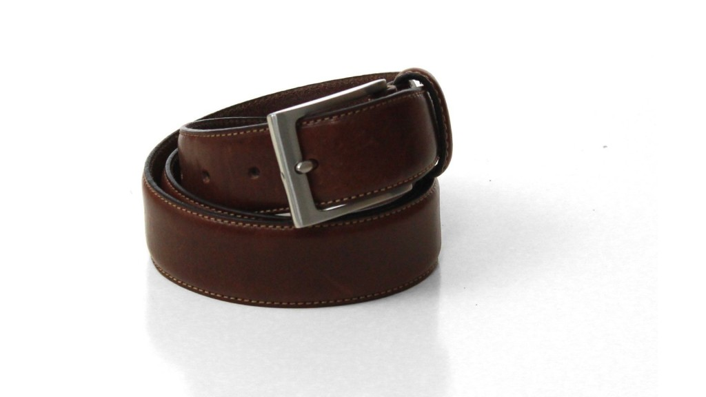 belts for men stainless steel belt buckle comp