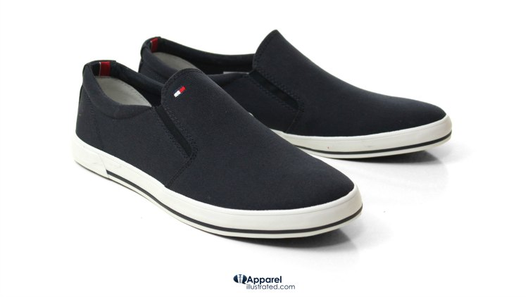 slip on shoes to wear with black jeans comp