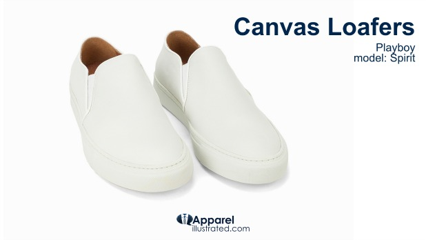 white loafers with jeans