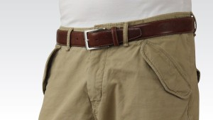 belts for men narrow belt used wrong comp