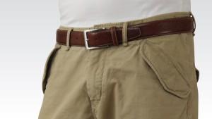 belts for men narrow belt used wrong comp