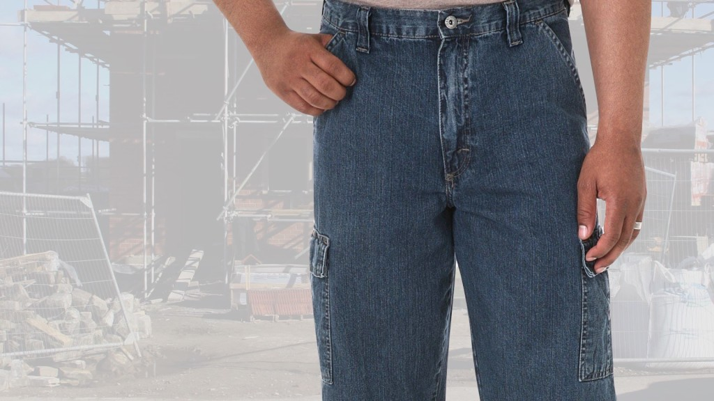 cargo pants for men cargo jeans fail