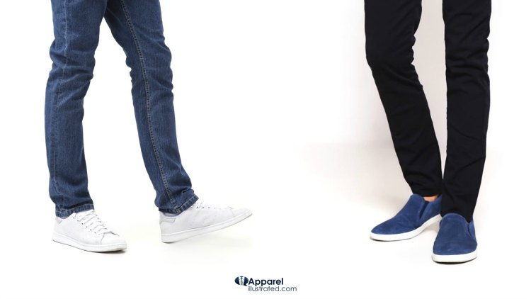 jeans without pinroll and chinos without pinroll comp 1