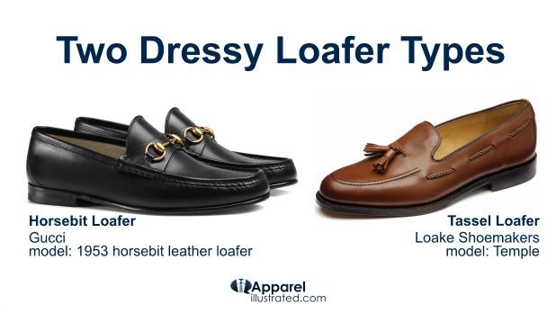 low heeled dress shoes