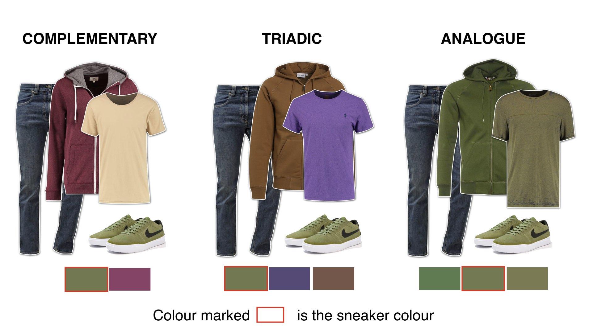 HTMC 10 - Colour Scheme Illustrations.002