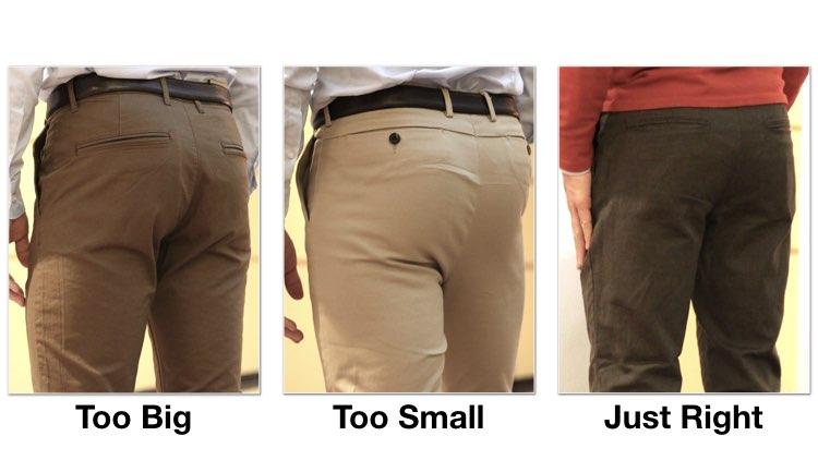 10 Best Chinos: The Complete Chinos Guide for Men ...