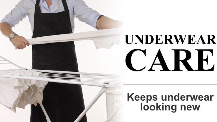 Underwear Care Article Thumbnail.001
