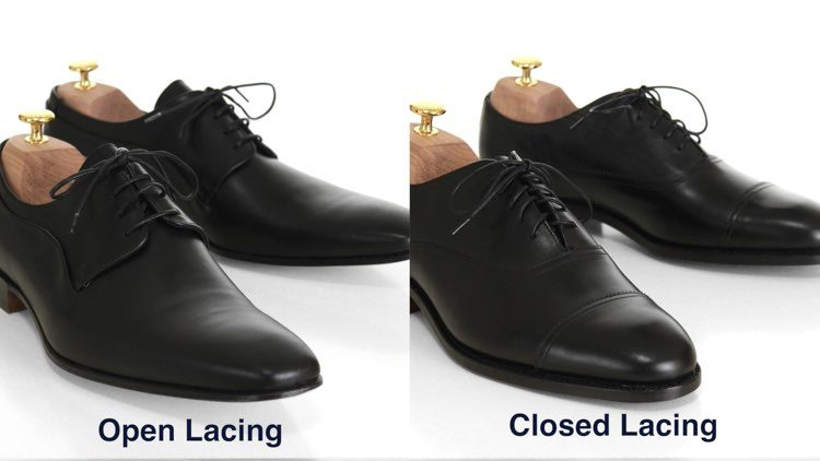 How to Pick the Best Dress Shoes for Men – Before You Buy