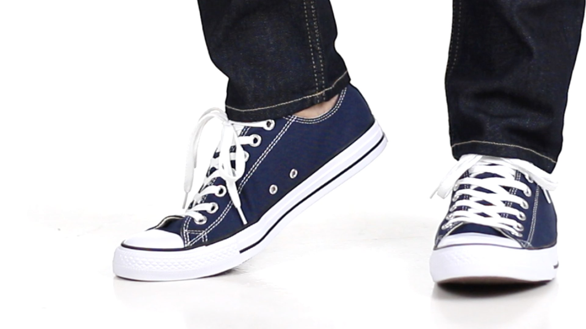 best service cdce1 a46a7 002 jeans with sneakers